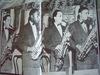 Jazz_041