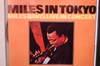 Jazz_miles64