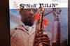 Jazz_srollins_sound_of_sonny