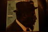 Jazz_theronious_monk