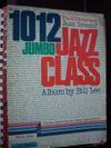 Jazzbook0924_023