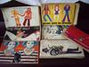 Jazzbook0924_029