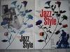 Jazzbook0924_042