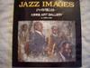 Jazzbook0924_049