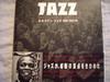 Jazzbook0924_053