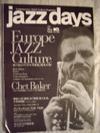 Jazzbook0924_066